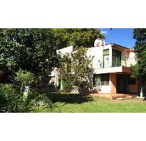 Foto de casa en venta en, volcanes de cuautla, cuautla, morelos, 1521739 no 01