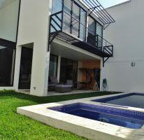 Foto de casa en venta en, volcanes de cuautla, cuautla, morelos, 1708562 no 01