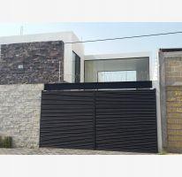 Foto de casa en venta en, volcanes de cuautla, cuautla, morelos, 1711824 no 01