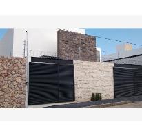 Foto de casa en venta en  , volcanes de cuautla, cuautla, morelos, 2210480 No. 01