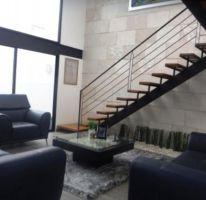Foto de casa en venta en, volcanes de cuautla, cuautla, morelos, 2223702 no 01
