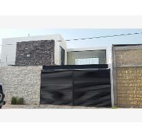 Foto de casa en venta en  , volcanes de cuautla, cuautla, morelos, 2666396 No. 01