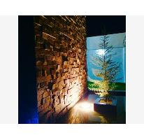 Foto de casa en venta en  , volcanes de cuautla, cuautla, morelos, 2670003 No. 01