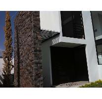 Foto de casa en venta en  , volcanes de cuautla, cuautla, morelos, 2682402 No. 01