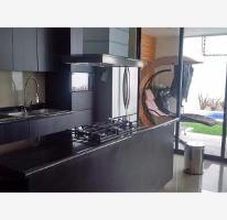 Foto de casa en venta en  , volcanes de cuautla, cuautla, morelos, 3853067 No. 01