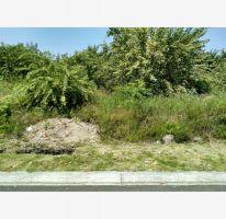 Foto de terreno habitacional en venta en volcanes, lomas de cocoyoc, atlatlahucan, morelos, 1369459 no 01