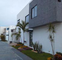 Foto de casa en venta en volcanes, lomas de coyuca, cuernavaca, morelos, 1621814 no 01