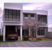 Foto de casa en venta en volcanes, los volcanes, cuernavaca, morelos, 1742685 no 01