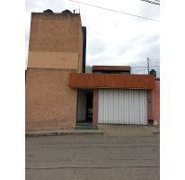 Foto de casa en venta en  , volcanes, oaxaca de juárez, oaxaca, 593998 No. 01