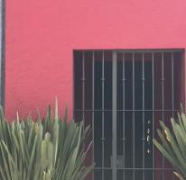 Foto de casa en venta en volcanes , paseo de las lomas, álvaro obregón, distrito federal, 4417612 No. 01