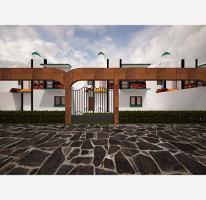 Foto de casa en venta en volcanes , volcanes de cuautla, cuautla, morelos, 3704160 No. 01