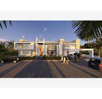 Foto de casa en venta en volocanes 1, lomas de cocoyoc, atlatlahucan, morelos, 2820985 No. 01