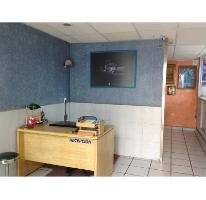 Foto de edificio en venta en vvv 222, cantarranas, cuernavaca, morelos, 1319021 No. 01