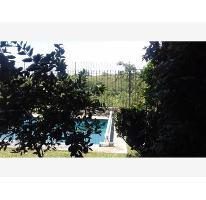 Foto de casa en venta en  1, lomas de atzingo, cuernavaca, morelos, 2975964 No. 01