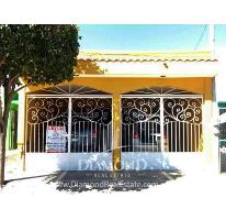 Foto de casa en venta en  8529, bugambilias, mazatlán, sinaloa, 2824714 No. 01