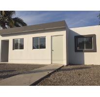 Foto de casa en venta en walamo , ampliación valle del ejido, mazatlán, sinaloa, 2827322 No. 01
