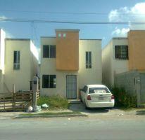 Foto de casa en venta en washington 547, hacienda las fuentes, reynosa, tamaulipas, 2225600 no 01