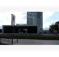 Foto de oficina en renta en  100, centro, monterrey, nuevo león, 2928253 No. 01