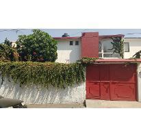 Foto de casa en renta en washingtong 46, las américas, naucalpan de juárez, méxico, 2941337 No. 01