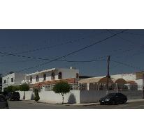 Foto de casa en venta en wenceslao rodriguez 464, torreón centro, torreón, coahuila de zaragoza, 2132111 No. 01