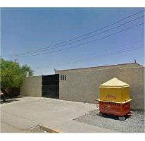 Foto de terreno habitacional en venta en  , wenceslao victoria, san luis potosí, san luis potosí, 2253431 No. 01