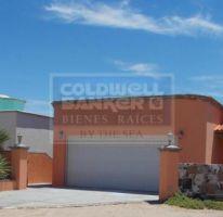 Foto de casa en venta en whale hill mz 4 lot 5, puerto peñasco centro, puerto peñasco, sonora, 583088 no 01