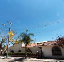 Foto de casa en venta en william tilden 2, san juan cosala, jocotepec, jalisco, 3434567 No. 01