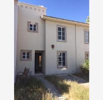 Foto de casa en venta en windsor 1, puerta real, torreón, coahuila de zaragoza, 4267381 No. 01