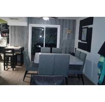 Foto de casa en venta en windsor 103, puerta real, torreón, coahuila de zaragoza, 2760566 No. 01