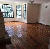 Foto de casa en venta en windsor sayavedra , condado de sayavedra, atizapán de zaragoza, méxico, 0 No. 01