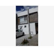 Foto de casa en renta en winnipeg 14, lomas de angelópolis ii, san andrés cholula, puebla, 2941737 No. 01