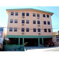 Foto de departamento en renta en wisconsin 0, universidad sur, tampico, tamaulipas, 2648024 No. 01