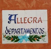 Foto de departamento en renta en wisconsin (allegra) 0, universidad sur, tampico, tamaulipas, 2647765 No. 01
