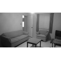 Foto de departamento en renta en wisconsin har1712 509, universidad sur, tampico, tamaulipas, 2421336 No. 01