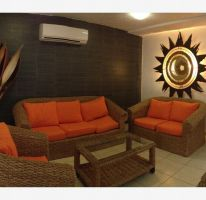 Foto de casa en venta en wonder 1, plan de los amates, acapulco de juárez, guerrero, 1994576 no 01