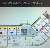 Foto de oficina en renta en wtc industrial eje 140, zona industrial, san luis potosí, san luis potosí, 1006521 no 01