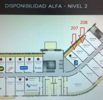 Foto de oficina en renta en wtc industrial eje 140, zona industrial, san luis potosí, san luis potosí, 1006525 no 01