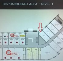 Foto de oficina en renta en wtc industrial eje 140, zona industrial, san luis potosí, san luis potosí, 1006533 no 01
