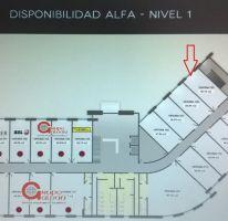 Foto de oficina en renta en wts industrial eje 140, zona industrial, san luis potosí, san luis potosí, 1006529 no 01