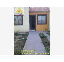 Foto de casa en venta en x 0, barrio vergel, san luis potosí, san luis potosí, 0 No. 01