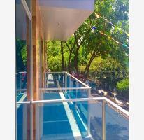 Foto de departamento en venta en x 0, santa maria la ribera, cuauhtémoc, distrito federal, 0 No. 01