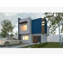 Foto de casa en venta en  000, la conquista, culiacán, sinaloa, 2863663 No. 01