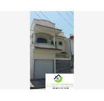Foto de casa en venta en x 000, loma linda, culiacán, sinaloa, 1981626 No. 01