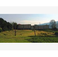 Foto de terreno habitacional en venta en x 1, 3 marías o 3 cumbres, huitzilac, morelos, 1303847 No. 01