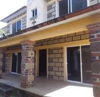 Foto de casa en venta en x 1, ahuatepec, cuernavaca, morelos, 3718814 No. 01