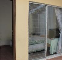 Foto de casa en renta en x 1, centro jiutepec, jiutepec, morelos, 1589806 No. 01