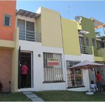 Foto de casa en venta en x 1, cuernavaca centro, cuernavaca, morelos, 1614972 No. 01