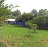 Foto de casa en venta en x 1, cuernavaca centro, cuernavaca, morelos, 1614986 No. 01