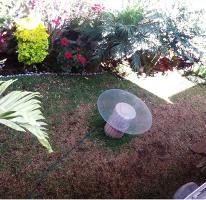 Foto de casa en renta en x 1, lomas de la selva, cuernavaca, morelos, 2908336 No. 01