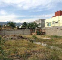Foto de terreno habitacional en venta en x 1, ocotepec, cuernavaca, morelos, 967059 no 01